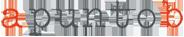 a punto b Logo