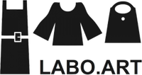 Labo Art Logo