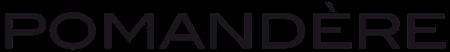 Pomandere Logo