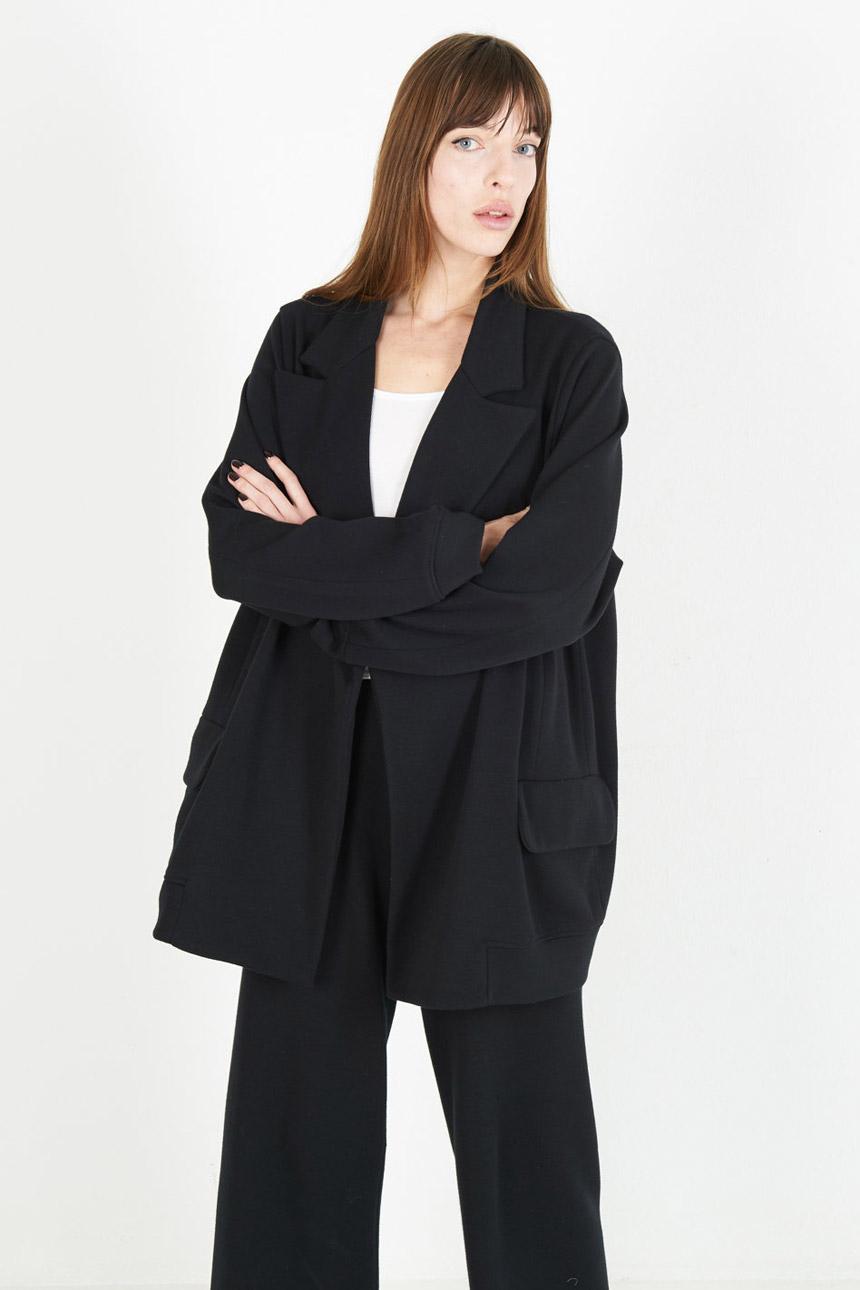 Katharina Hovmann – Winter 2021